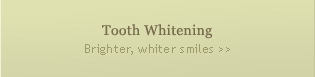 Enlighten Tooth Whitening in Cambridge
